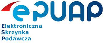Logo E-PUAP